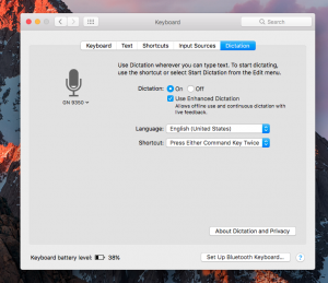 mac-voice-dictation-keyboard